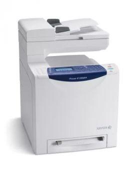 Xerox Phaser 6128