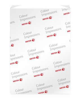 Бумага XEROX Colour Impressions Gloss SRA3, 170г, 250 листов, (003R98917)