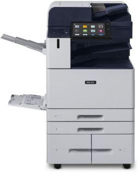 Xerox AltaLink C8135 TT