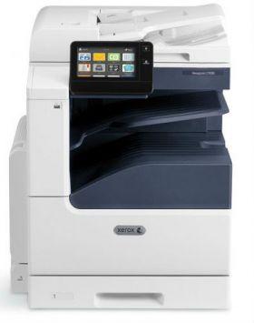 Xerox VersaLink C7030 настольный