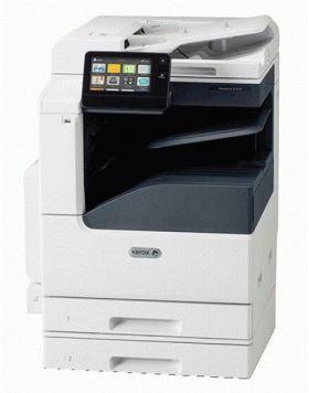Xerox VersaLink C7030 с дополнительным лотком (VLC7030_ST)