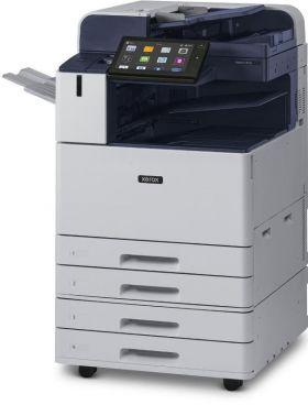Xerox AltaLink C8135 3T