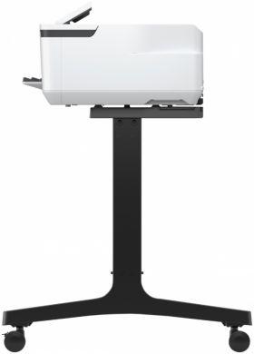 Струйный плоттер Epson SureColor SC-T3100N (C11CF11301A0)