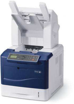Монохромный принтер Xerox Phaser 4622