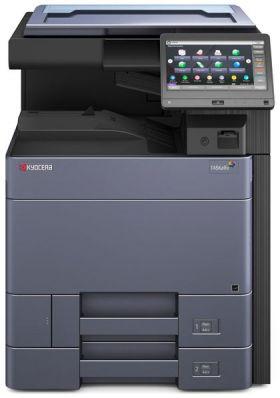 Kyocera TASKalfa 6053ci