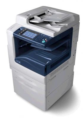 Xerox 5325