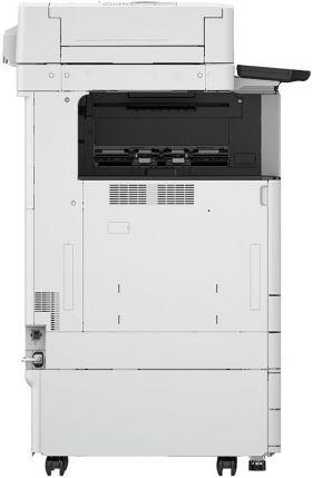 CANON imageRUNNER ADVANCE C3525i МФУ лазерное цветное