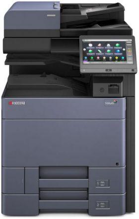 Цветное МФУ Kyocera TASKalfa 6053ci (1102V83NL0)