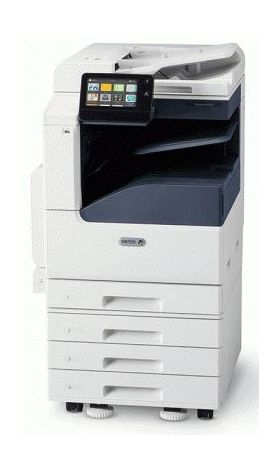 Xerox VersaLink C7030 с трехлотковым модулем (VLC7030_3T)