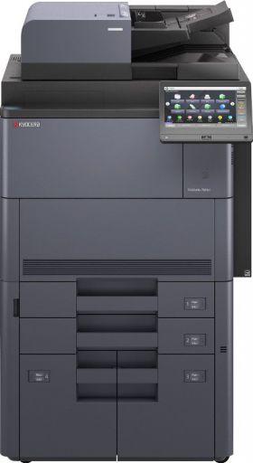 МФУ Kyocera TASKalfa 7353ci (1102XP3NL0)