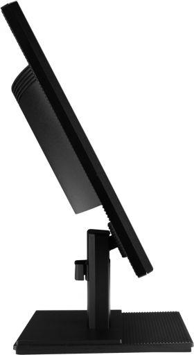 Купить Acer V226HQLBbd