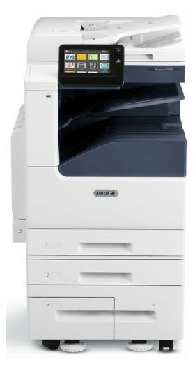 Xerox VersaLink C7030 с тандемным лотком (VLC7030_TT)