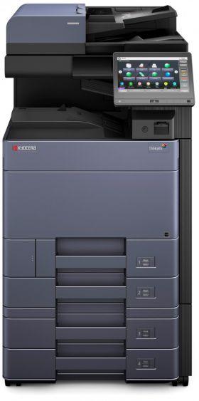 МФУ Kyocera TASKalfa 6053ci (1102V83NL0)