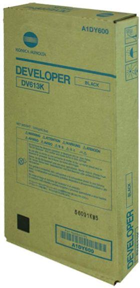 DV-613K (A1DY600)