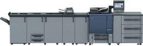 Система печати AccurioPrint C2060