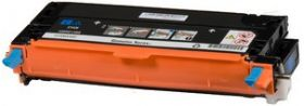Принт-картридж голубой (2,2K) Phaser 6280
