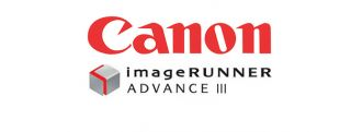 Обзор МФУ Canon imageRUNNER ADVANCE C256/C356 II