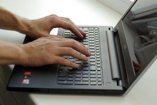 Как выбрать ноутбук для офиса