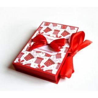 Подарки для мужчин-коллег