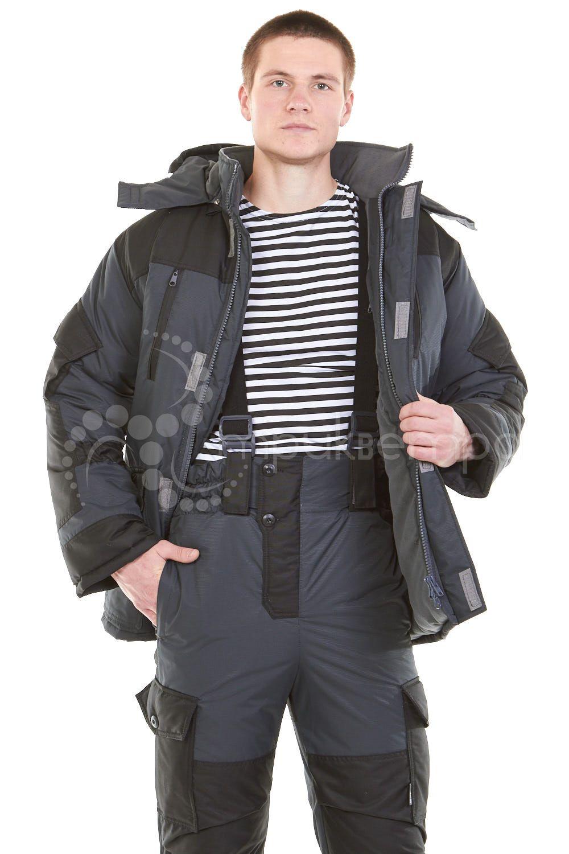 костюмы для рыбалки в ярославле