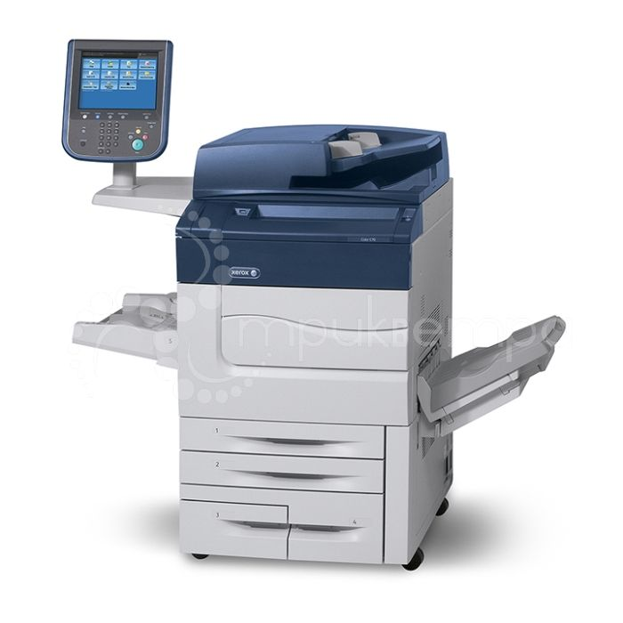 XEROX COLOR 550 XC PCL6 DRIVERS FOR WINDOWS 10