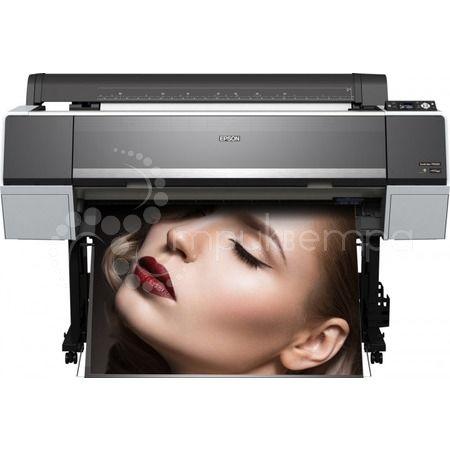 Снпч для принтеров, мфу, плоттеров