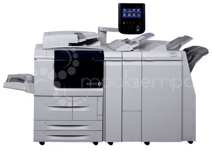 Драйвера для принтера xerox workcentre 6015